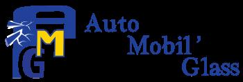 Auto Mobil'Glass